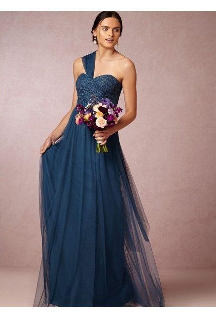 matrimonio-tema-2020-damigelle-blu