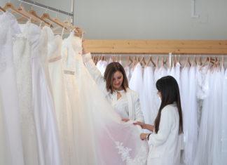 atelier-miamastore-abiti-da-sposa-salerno-napoli-