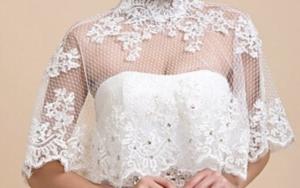 abiti-da-sposa-con-mantellina-miamastore
