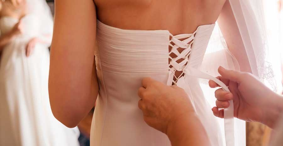 abiti-da-sposa-online-consigli