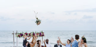abito-invitata-matrimonio-online