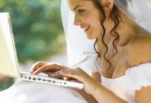 organizzare-il-matrimonio-da-casa