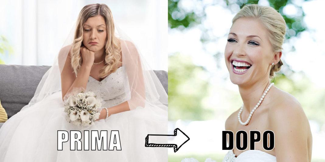 abiti-da-sposa-miamastore-consigli