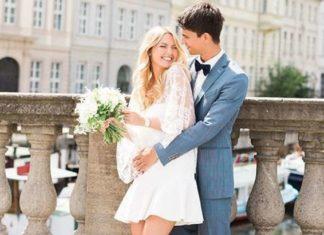 abiti-da-sposa-rito-civile-economici